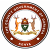 Garissa County Goverment